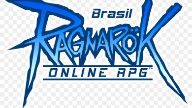 Foto de Ragnarok Online comemora aniversário de 16 anos no Brasil!