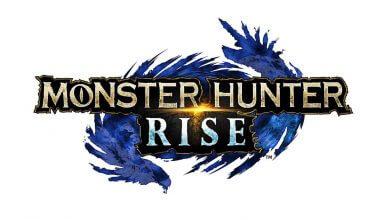 Foto de Monster Hunter Rise ganha trailer de duas armas novas