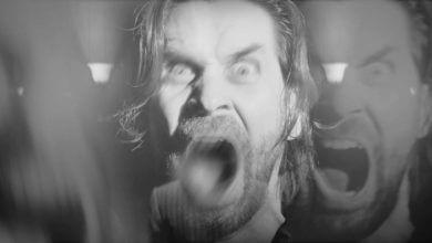 Foto de Análise: AWE de Control é aquilo que os fans de Alan Wake estavam esperando saber
