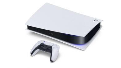 Foto de Jogos de PS1, PS2 e PS3 não vão rodar no PS5, segundo Ubisoft