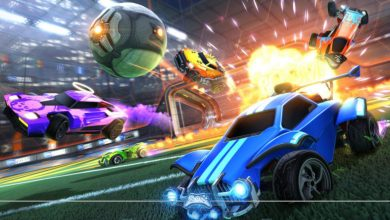 Foto de Rocket League não precisará mais de assinatura para jogar online