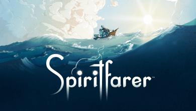 Foto de Análise: Spiritfarer é uma linda aventura sobre viver e deixar morrer