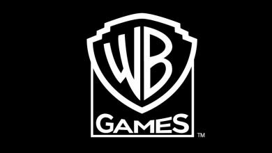 Foto de AT&T não quer mais vender Warner Bros.