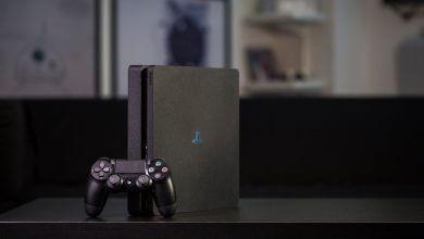 Foto de PS4 chega a 113,6 milhões de unidades vendidas