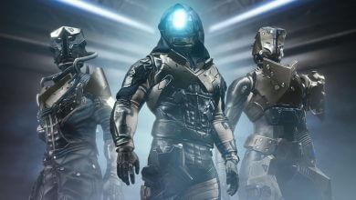 Foto de Destiny 2: Beyond Light recebe trailer de história
