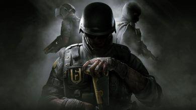 Foto de Rainbow Six Siege será adicionado ao Xbox Game Pass