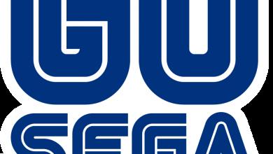 Foto de Em comemoração aos 60 anos, SEGA está dando jogos inusitados