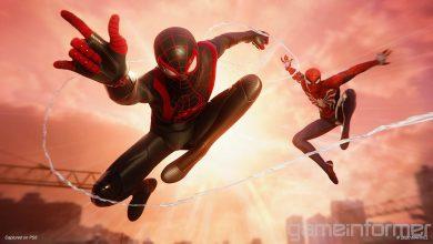 Foto de Marvel's Spider-Man: Miles Morales tem gameplay do primeiro chefão revelado