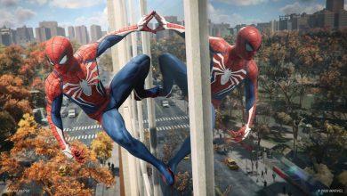 Foto de Marvel's Spider-Man Remaster trocará o ator principal e mais