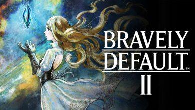 Foto de Bravely Default II receberá novidades em breve