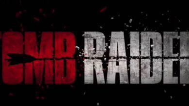 Foto de Filme de Tomb Raider é adiado indefinidamente