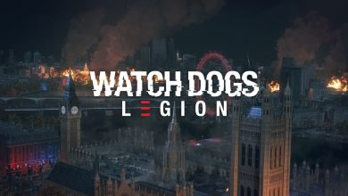 Foto de Watch Dogs Legion tem modo atrasado para PC