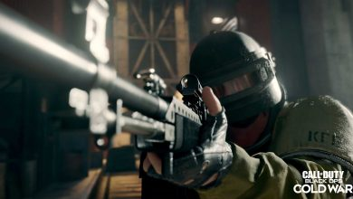 Foto de Call of Duty: Black Ops Cold War recebe especificações para PC