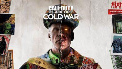 Foto de Aniquilação de Zumbis de Call of Duty: Black Ops Cold War chega exclusivamente para PlayStation