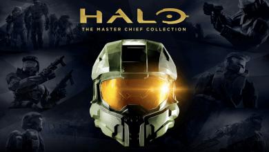 Foto de Halo: The Master Chief Collection receberá atualização