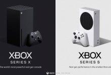 Foto de Microsoft lança vídeo e mostra a inicialização do Xbox Series X|S