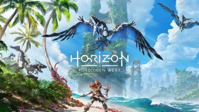 Foto de Gran Turismo 7, Ratchet & Clank e Horizon Zero Down recebem previsão de lançamento