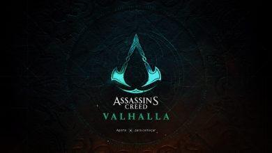 Foto de Análise: Assassin's Creed Valhalla é um dos melhores