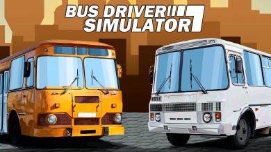 Foto de Análise: Bus Driver Simulator – o dia a dia de um motora