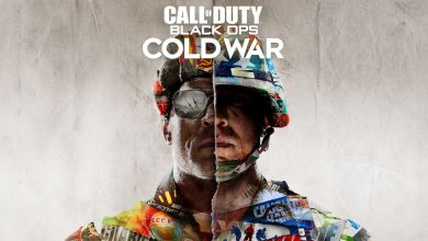 Foto de Call of Duty: Black Ops Cold War recebe trailer de primeira temporada!