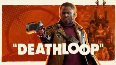 Foto de Deathloop tem lançamento para Maio de 2021