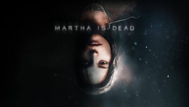 Foto de Martha is Dead é anunciado para PS4 e PS5!