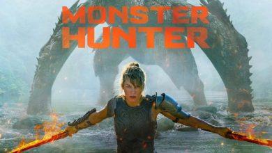 Foto de Filme de Monster Hunter recebe novos trailers!