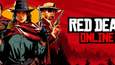 Foto de Red Dead Online terá versão standalone