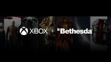 Foto de Próximos jogos da Bethesda ou serão exclusivos ou melhores no Xbox e PC