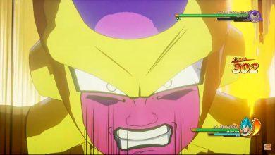 Foto de Dragon Ball Z: Kakarot recebeu gameplay de sua DLC A New Power Awakens – Part 2