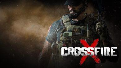 Foto de CrossfireX adiado para 2021