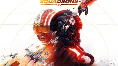 Foto de Star Wars: Squadrons receberá nova atualização