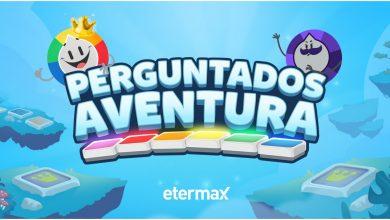 Foto de Etermax lança Perguntados Aventura