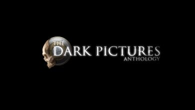 Foto de The Dark Pictures Anthology: House of Ashes anunciado!