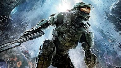 Foto de Fim de uma era: Encerramento de Halo no Xbox 360