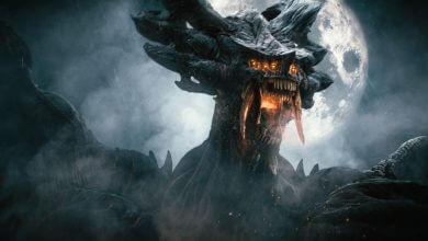Foto de Análise: Demon's Souls Remake é uma obra-prima