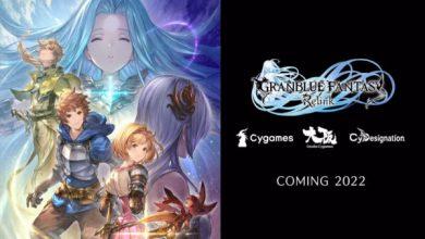 Foto de Granblue Fantasy: Relink recebeu nova previsão de lançamento e gameplay
