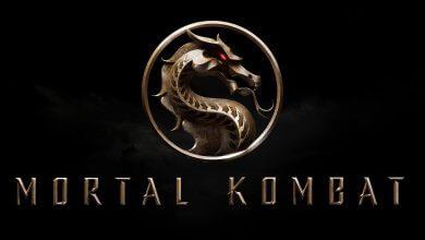 Foto de Filme de Mortal Kombat recebe nova data de estreia