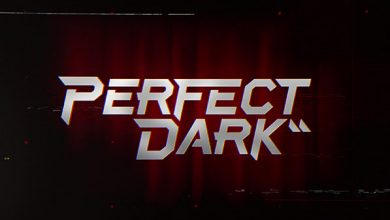 Foto de Microsoft e The Initiative anunciam Perfect Dark