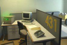 Foto de Top 5 Cadeiras em Custo-Benefício (games e escritório)