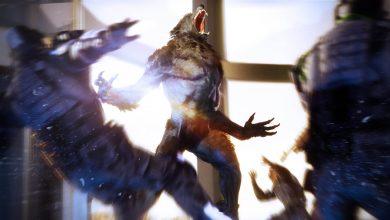 Foto de Werewolf: The Apocalypse – Earthblood recebe trailer de jogabilidade!
