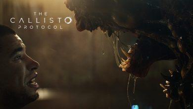 Foto de The Callisto Protocol mostra trailer extendido