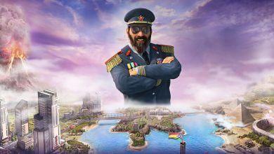 Foto de Realmforge Studios assumirá o desenvolvimento da série Tropico