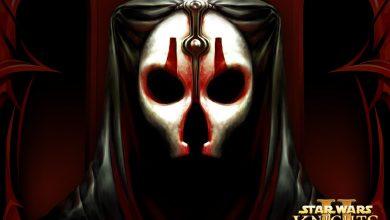 Foto de Star Wars Knights of the Old Republic II ganhará uma versão mobile