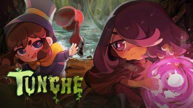 Foto de Tunche estreia em março de 2021 para Xbox One, Nintendo Switch e PC
