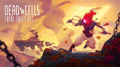 Foto de Dead Cells vendem 3.5 milhões de cópias