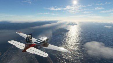 Foto de Microsoft Flight Simulator receberá atualização gratuíta para VR
