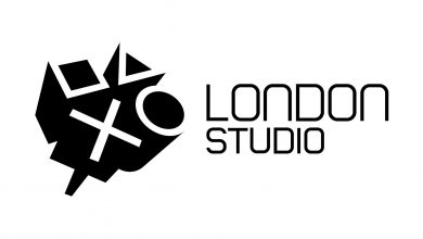 Foto de London Studio Sony está trabalhando em um novo jogo para PS5
