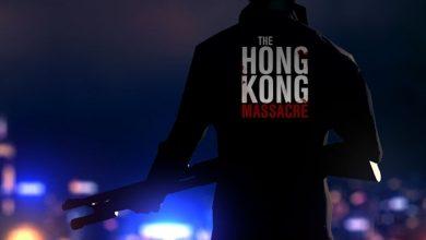 Foto de The Hong Kong Massacre chega ao Nintendo Switch em 26 de dezembro