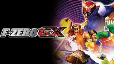 Foto de Produtor de F-Zero GX comenta que adoraria fazer um novo jogo da série